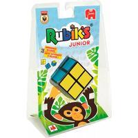 Jumbo Cube Junior 2x2