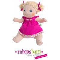 Rubens Barn - Rubens Kids, Linnea Nyt design