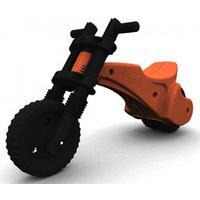 Diverse producenter Ybike Original Orange Balance og Løbecykel fra 18 mdr.