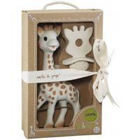 Sophie the Giraffe Set