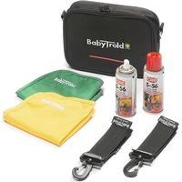 Babytrold service kit til vogne
