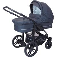 Basson Baby Nordic Lux (Duo)