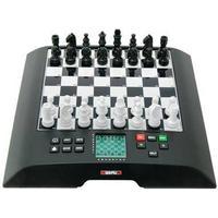 Skakcomputer: Chess Genius