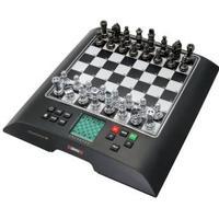 Skakcomputer: Chess Genius PRO