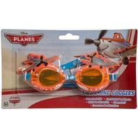 Disney Planes Dusty dykkerbriller 3D