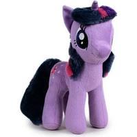 My little Pony plysdyr, Twillight Sparkle 30 cm