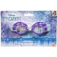 Disney Frost svømmebriller / dykkerbriller