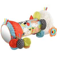 Tummy Time Roller fra Early Learning Centre - Blossom Farm