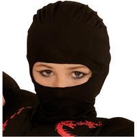 Widmann S.r.l. Ninjamask Barn - One size