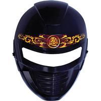 Bristol Novelty Ltd Ninjamask - One size