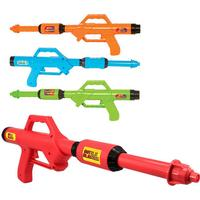 Funtime Gifts Water Bazooka Vandpistol