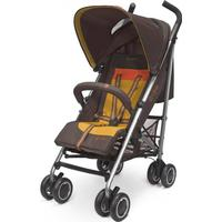 Cybex Onyx Sittvagn, Candied Nuts