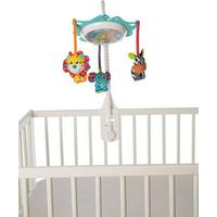 Deluxe Music And Lights Mobile - Playgro