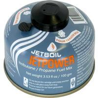 Jetboil Jet Power Gas 100g