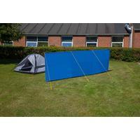 Læskærm Camping - Sammenlign priser hos PriceRunner