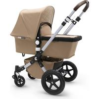 Bugaboo, CAMELEON 3 Classic+ Collection SAND
