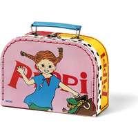 Pippi resväska för barn Leksaker - Jämför priser på PriceRunner aeb0a27c1a046