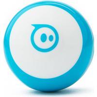 Sphero Mini - Blå