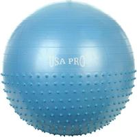 USA Pro Move Yoga Exercise Ball