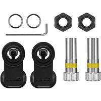 Garmin Vector 2 Upgrade Kit