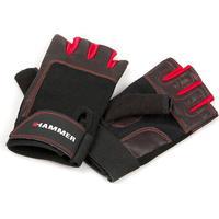 Hammer Fitness Gloves, XXL