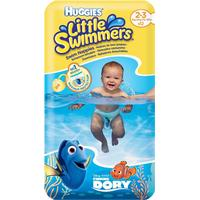 Huggies Little Swimmer Size 2-3