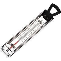 Patisse Sugar Thermometer