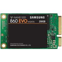 Samsung 860 Evo MZ-M6E250BW 250GB