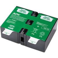 APC Replacement Battery Cartridge #12 (RBC12)