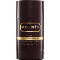 Aramis 24-Hour Deodorant Stick NO COLOR