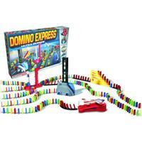 Goliath Games 81009, Domino