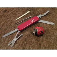 Rambler Classic Victorinox 0-6363 mini foldekniv