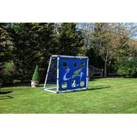 Target-Sport - Target-Shot Soccer Goal- PRO 2 (JC6185A)