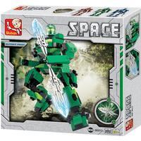 Sluban Ultimate Robot Ares M38-B0213