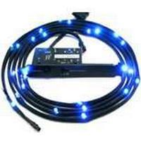NZXT CB-LED20-BU LED-lampe