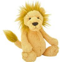 Jellycat Bashful Lion 31cm