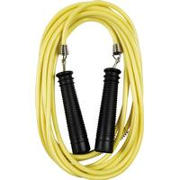 Johntoy Outdoor Fun Pearlized Jumprope 5m