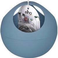 Ampel Elho B.for Soft Air 18cm Vintage Blue
