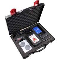 Xerox Elatec TWN4 Tech Tracer Kit