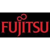 Fujitsu 4GB DDR3 1333 MHz