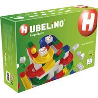 Hubelino Basic Building Kit 106pcs