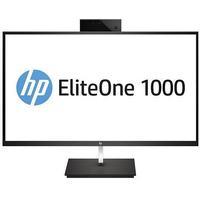 """HP EliteOne 1000 G1 (2SG06EA)LED23.8"""""""