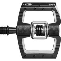 Crank Brothers Mallet DH Clipless Pedal