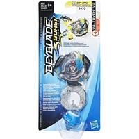 Hasbro Beyblade Burst Single Top Packs Valtryek V2 E1046