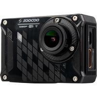Soocoo S33WS Pro