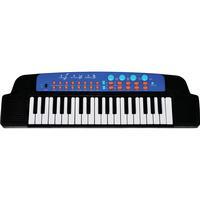 Scanditoy Keyboard 37