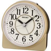 Seiko QHE137G