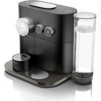 Nespresso Expert XN6008