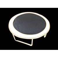 OUTRA trampolindækken 426 cm