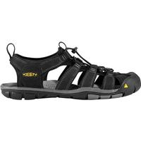 Keen Clearwater CNX (1008660)